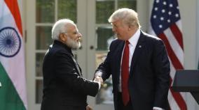extreme-rhetoric-by-certain-leaders-not-conducive-to-peace-modi-tells-trump