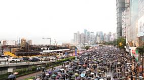 hong-kong-protests-and-conclusions