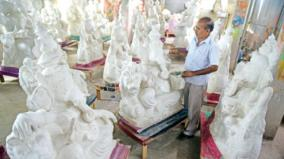 no-permission-for-high-nu-ber-of-statues