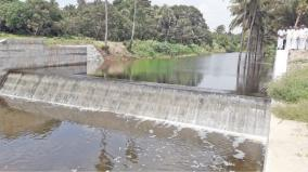 pollachi-jayaraman-about-rain-water-storage