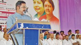 ttv-dinakaran-speech