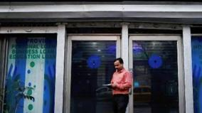 sbi-aims-to-eliminate-debit-cards