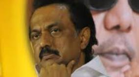 mk-stalin-slams-aiadmk-government-for-aavin-milk-price-hike