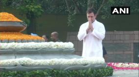 rajiv-gandhi-birth-anniversary-top-congress-leaders-pay-tributes-to-former-pm