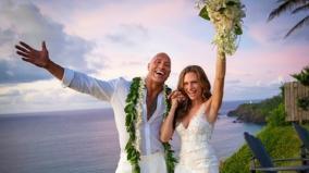 rock-getting-married