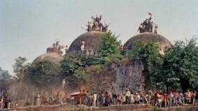 ayodhya-case-temple-destroyed-to-build-mosque-says-advocate-for-ram-lalla-virajman