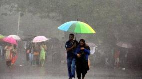 rain-for-two-days-in-tamilnadu-chennai-meteorological-department