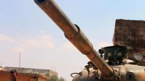 anti-assad-fighters-withdraw-from-key-area-in-northwest-syria-monitor