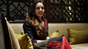 actress-manju-warrier-among-kerala-film-crew-trapped-in-himachal