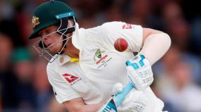 australia-batsman-ruled-out-of-third-ashes-test