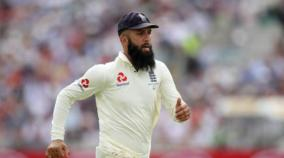 axed-ashes-star-moeen-ali-switched-over-to-medium-pace-bowling