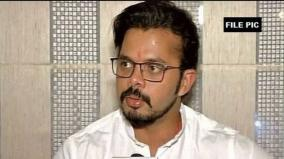 ombudsman-s-order-sreesanth-s-ban-to-be-seven-years-ends-in-august-2020