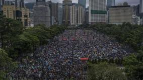 hong-kong-protesters-staged-a-massive-nonviolent-rally