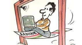 aadhaar-social-media-profile-linking-supreme-court-concerned-at-dangers-of-dark-web