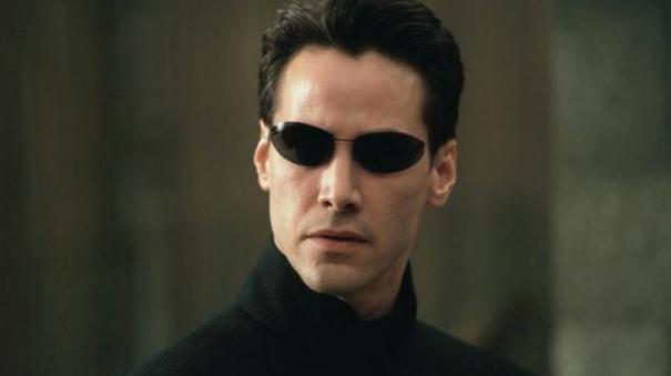 the-matrix-4-is-ready-to-shoot