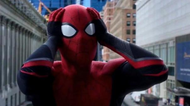 sony-marvel-dispute-in-spiderman-franchise