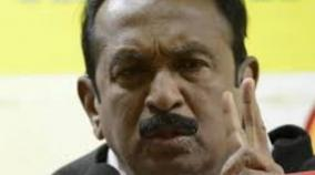 genocide-vaiko-condemns-strongly