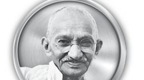 preachings-of-gandhi