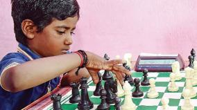national-chess-champion