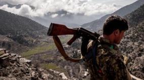 pak-fierd-200-missiles-on-afghan
