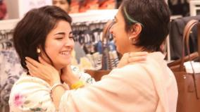 shonali-bose-worried-about-zaira-wasim
