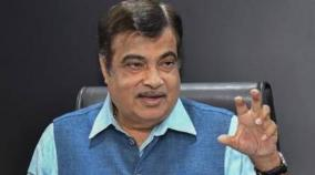 now-even-chief-ministers-are-having-to-pay-high-fines-for-overspeeding-nitin-gadkari