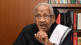 k-veeramani-slams-rss-chief-for-his-comment-on-reservation