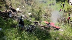 3-dead-after-helicopter-carrying-relief-crashes-in-uttrarkashi