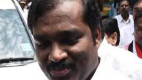 velmurugan-slams-aiadmk-government-over-kashmir-issue
