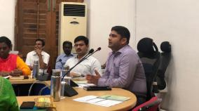 monsoon-season-prevention-of-dengue-outbreak-corporation-commissioner-meeting