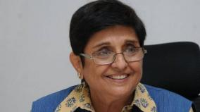 chennai-high-court-has-refused-to-stay-the-order-issued-against-kiranbedi