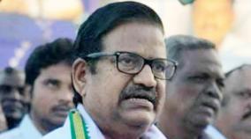 chidambaram-arrest-a-democratic-murder-ks-alagiri