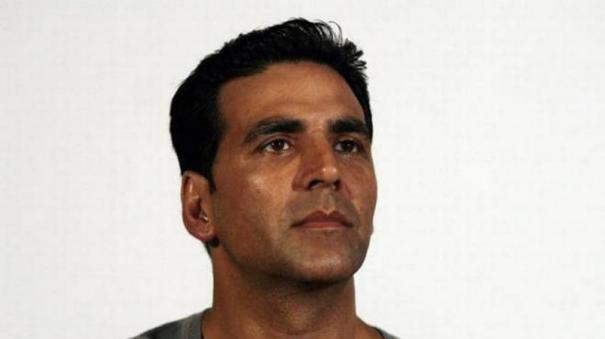 akshay-kumar-tops-fourth-place-in-forbes-list
