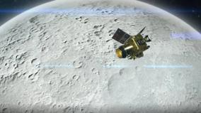 chandrayaan-successfully-placed-in-moons-orbit