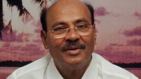 ramadoss-urges-tn-government-to-draft-special-scheme-for-agricultural-research