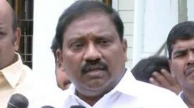cbi-arrest-chidambaram-why-is-stalin-not-condemning-karate-thyagarajan