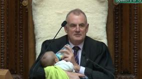 new-zealand-speaker-posts-pic-feeding-baby