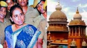 nalini-parole-extended-by-3-weeks-madras-high-court-orders