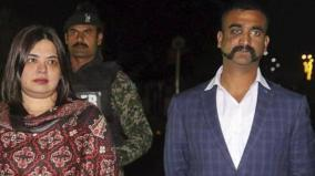 pakistan-commando-behind-capture-of-abhinandan-killed-in-firing-by-india-along-loc