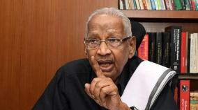 k-veeramani-condemns-for-vellore-incident