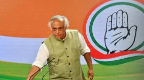 demonizing-modi-all-the-time-won-t-help-jairam-ramesh