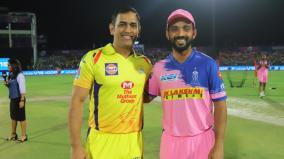 a-day-where-we-can-celebrate-with-chennai-for-a-change-rajasthan-royals