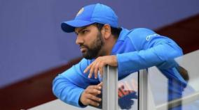 india-vs-west-indies-shoaib-akhtar-bats-for-match-winner-rohit-sharma