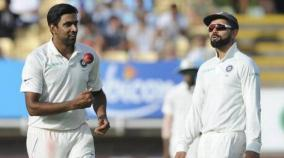 ashwin-s-record-against-wi-is-not-speaking-for-him-gavaskar-astonished-over-drop