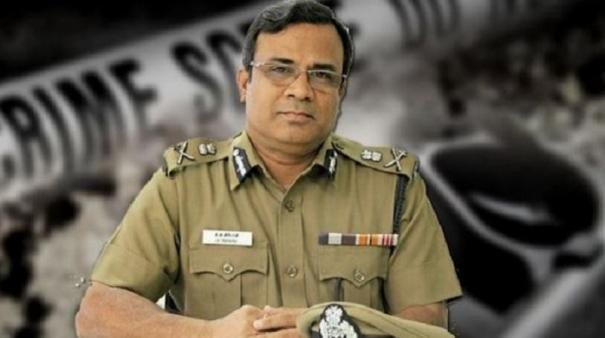 no-photo-of-suspected-terrorists-released-dgp-tripathi-description