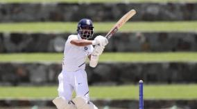 rahane-s-hard-work-saved-india-from-slump-first-day-honors-went-to-west-indies