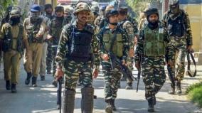 100-afghanisthan-terrorists