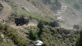 afghan-pashtun-fighters-poised-to-enter-j-k-defence-sources