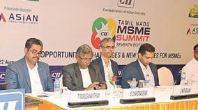 second-investors-summit