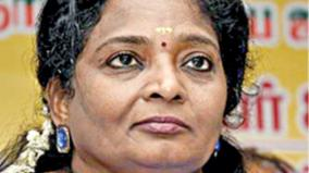 tamilisai-about-dmk